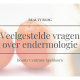 endermologie - cellulitis